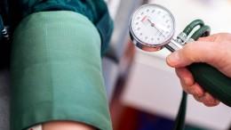 """Qualität in 73 Krankenhäusern """"unzureichend"""""""