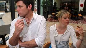 Wie Unpünktlichkeit Beziehungen ruiniert