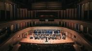 Haydneum: Ungarns neues Zentrum für Alte Musik