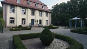 Brautpaare haben die Wahl: Burg, Mühle oder Rathaus