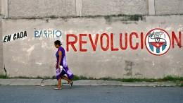 Kuba bekommt neue Verfassung