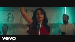 """Camila Cabello ft. Young Thug – """"Havana"""""""