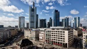 Silicon Frankfurt