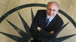 """""""Schulden sind keine Lösung für Italien"""""""