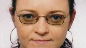 Bundesanwaltschaft sieht Verdacht gegen Zschäpe bestätigt