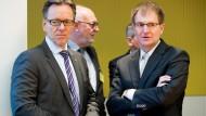 Union sieht Defizite im Fall Amri in NRW