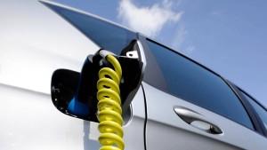 Autohersteller fordern Subventionen