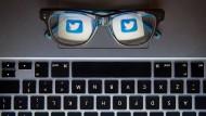 Durch die eigene Brille: Der Twitter-Jahresrückblick