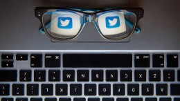 Das kann Twitter aus dem eigenen Jahresrückblick lernen