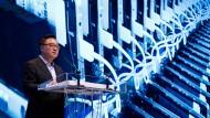 Samsung will Ursache für Brände abgestellt haben