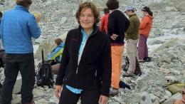 Mehrere Verdächtige nach Tod von Forscherin auf Kreta