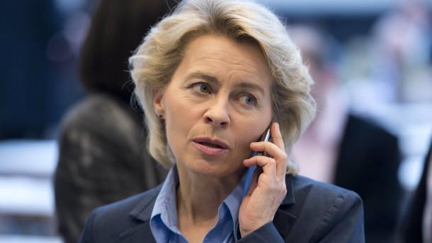 FDP erwägt Klage vor dem Verfassungsgericht