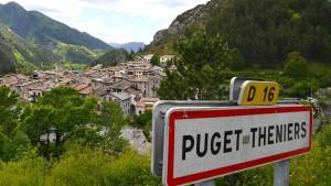 Abgehängt – Frankreichs Landbevölkerung wählt Rechts