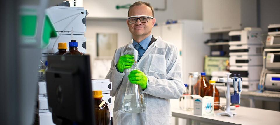 Biontech Forscht An Impfstoffen Gegen Krebs Infektionen
