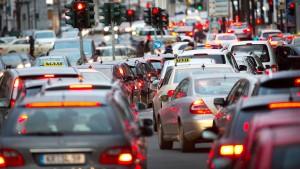 Eine europäische Quote für Elektroautos durch die Hintertür