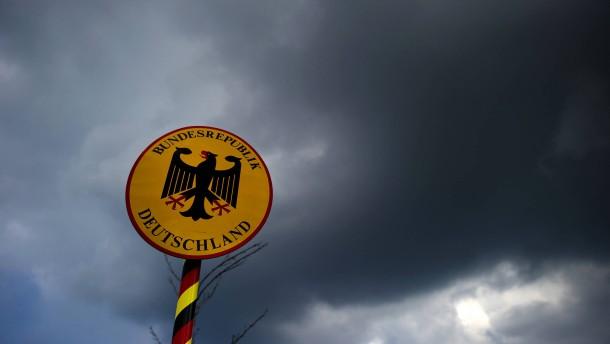 Wofür die Wappen deutscher Städte stehen