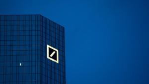 Neuer Ärger für die Deutsche Bank