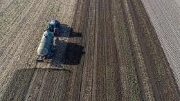 Umwelthilfe verklagt Bundesrepublik