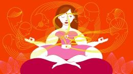 Wie uns unsere Intuition helfen kann