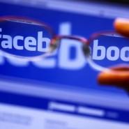 Eine Facebook-Aktie kostet derzeit 123,34 Dollar.