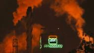 Politiker sollen wegen Petrobras-Affäre vor Gericht