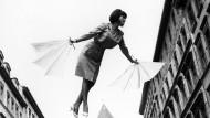 Vor 75 Jahren gegründet: Die Deutsche Film AG, kurz DEFA, schrieb Geschichte