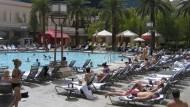 Die Hotelsuche kann kompliziert werden: Doch welchen Bewertungen von Gästen kann man trauen?