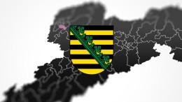 Alle Zahlen zur Landtagswahl in Sachsen