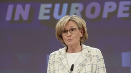 Strengere EU-Bankenregeln