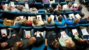 SPD-Politiker warnt vor Akademisierungswahn