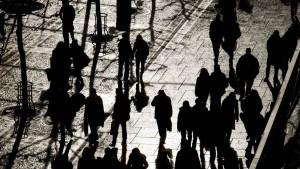 Lässt sich Einwanderung planen?