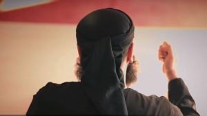 Kopf des IS in Deutschland offenbar angeklagt