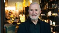 Dieter Müller hat mit der Gründung seines Unternehmens im Jahr 2000 einen Nerv getroffen.