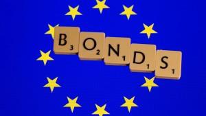 Deutschland stemmt sich gegen Eurobonds