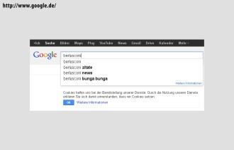 Urteil Zur Internet Suche Google Muss Verletzende Suchvorschläge