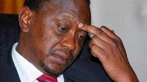 Kenias neue Spielregeln