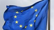 Rückführung aus der EU leichtgemacht?