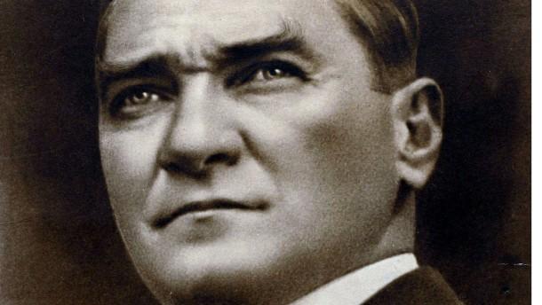 Wie Atatürks Vermächtnis von Erdogan abgewickelt wird