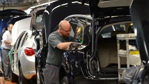 100.000 Opel vor Rückruf – Konzern will sich wehren
