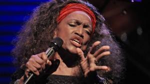 Opernlegende Jessye Norman ist tot