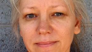 Staatsanwaltschaft will Todesstrafe für Debra Milke
