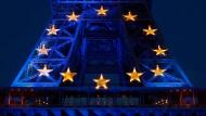 Frankreich muss mehr tun, um seine Finanzen in den Griff zu bekommen.