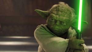 """Disney kündigt weitere """"Star Wars""""-Trilogie an"""
