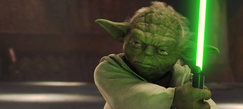 Star Wars Produzent Disney Kündigt Weitere Trilogie An