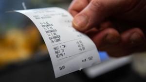 Im Kampf gegen Steuerbetrug