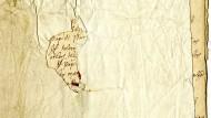 """""""Gründe, Papisten gleichermaßen wie alle anderen zu tolerieren"""": Dass John Locke eine Liste mit diesem Titel zu Papier gebracht hat, ist im Lichte von seinen gedruckten Schriften eine große Überraschung. Die Forschung wird jetzt im Geiste Quentin Skinners nach dem Kontext des kürzlich in einer Collegebibliothek in Annapolis entdeckten Manuskripts fragen."""