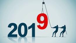 15 Wünsche fürs neue Jahr