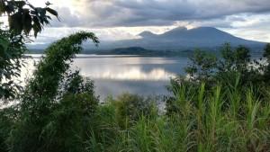 Afrikas erste Klimaforschungsstation