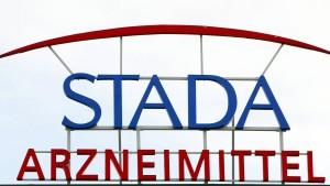 Arzneikonzern Stada plant Teilverkauf des Vietnam-Geschäfts