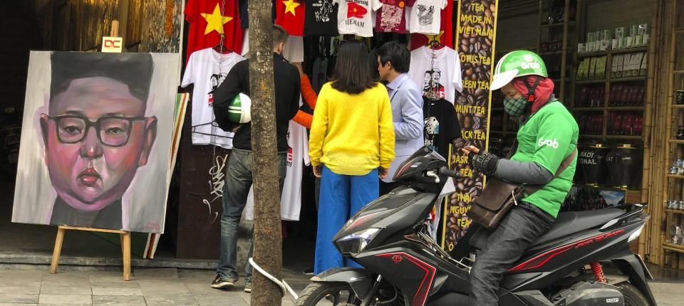Vietnam einzelne Dating-Seiten
